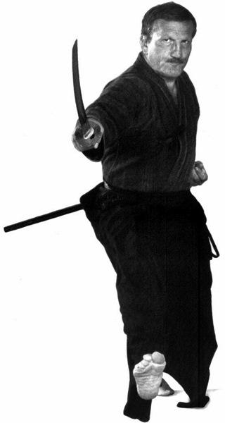 Krieger_03